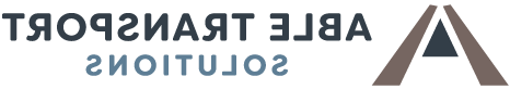 网站的标志